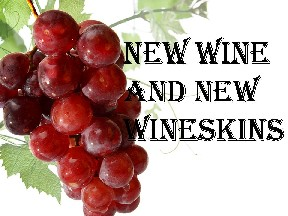 new.wineskins