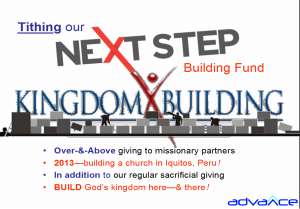 next.step.kingdom.bldg