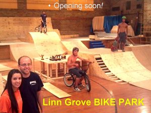 linn.grove.bike.park