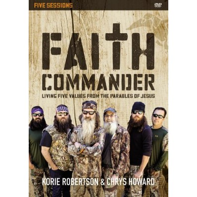faith.commander