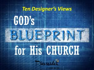 Gods blueprint for his church riverside church linn grove blueprintriverside malvernweather Image collections