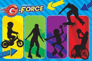 gforce2015-2